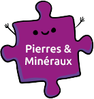 Pierre & Minéraux